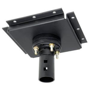 Multi-Display Ceiling Adaptor for Structural ceilings | Peerless-AV