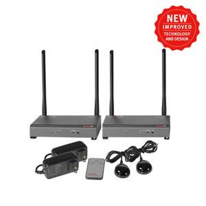 PeerAir™ Wireless HD Multimedia System | Peerless-AV