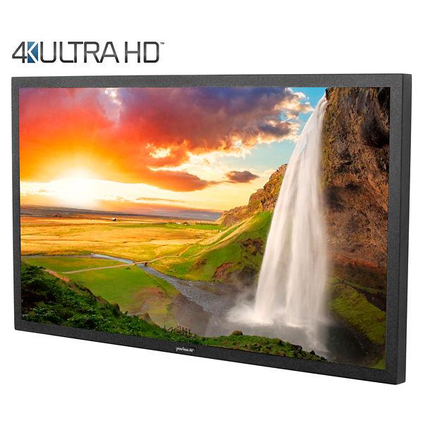 65 inch UltraView� UHD Outdoor TV from Peerless-AV